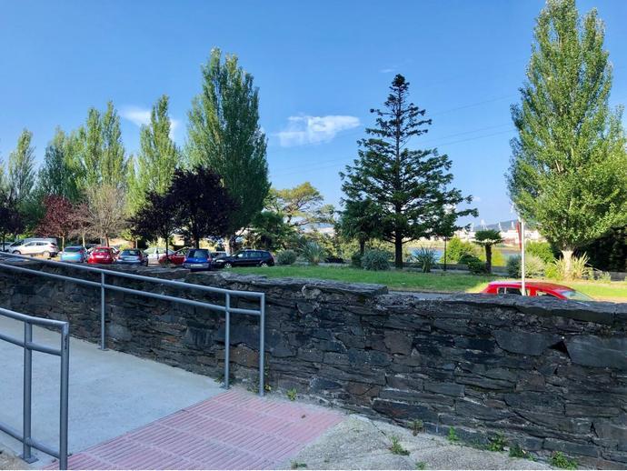 Foto 3 de Pis a Ferrol - Caranza / Caranza, Ferrol