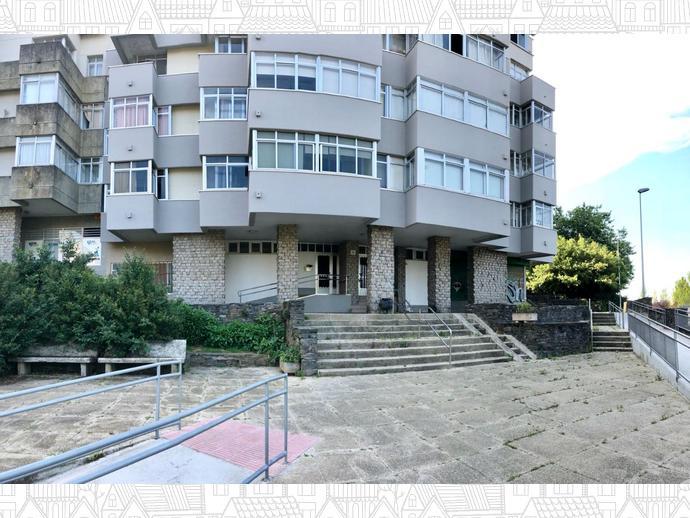 Foto 4 de Pis a Ferrol - Caranza / Caranza, Ferrol