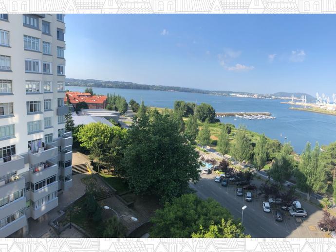 Foto 24 de Pis a Ferrol - Caranza / Caranza, Ferrol