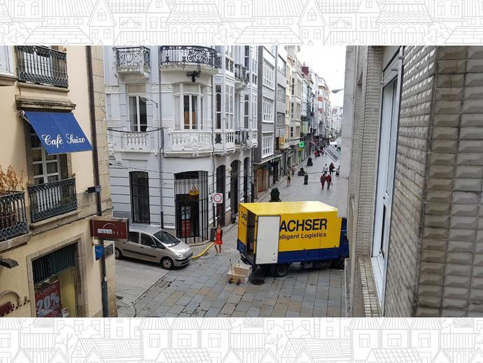 Foto 24 de Piso en Ferrol - Centro / Centro, Ferrol