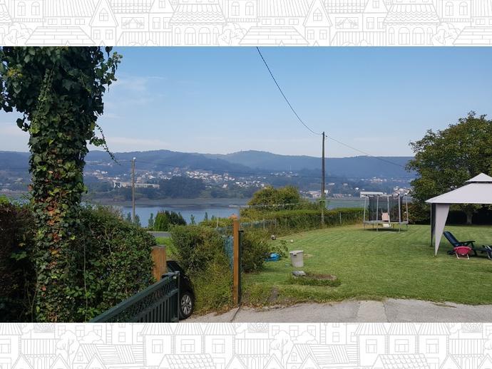 Foto 6 de Chalet en Ferrol- Canido - Centro / Canido, Ferrol