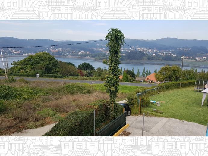 Foto 18 de Chalet en Ferrol- Canido - Centro / Canido, Ferrol