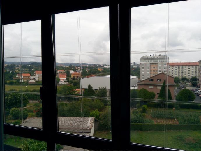 Foto 21 de Dúplex en Ferrol - Santa Cecilia / Zona Ultramar, Ferrol
