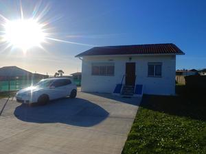 Wohnimmobilien zum verkauf cheap in Ferrol