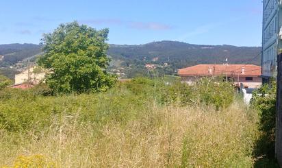 Terrenos de INMOBILIARIA EL CANTON en venta en España
