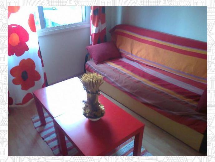 Foto 17 de Piso en Caranza / Caranza, Ferrol