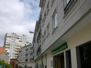 Piso en Venta en Canido - Ferrol / Canido