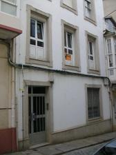 Piso en Venta en Puerto - Ferrol / Ferrol