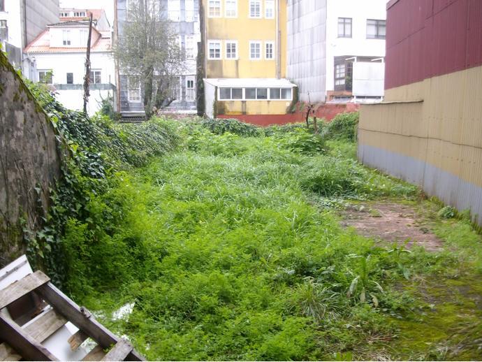 Foto 7 de Chalet en Ferrol - Centro / Centro, Ferrol
