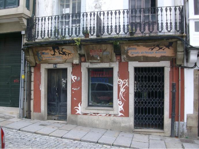 Foto 1 de Chalet en Ferrol - Centro / Centro, Ferrol