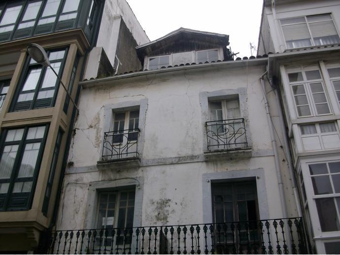 Foto 3 de Chalet en Ferrol - Centro / Centro, Ferrol