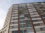 Vivienda Apartamento ferrol - porta nova