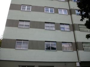 Piso en Alquiler en Ferrol - Canido / Canido