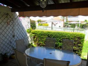 Casa adosada en Venta en Reina Sofia, 9 / Costa Ballena