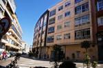 Vivienda Piso camelias centro
