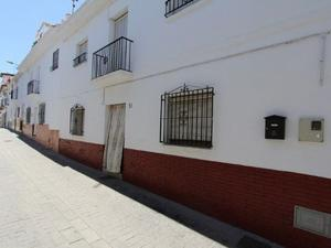 Chalet en Venta en Algarrobo, Zona de - Algarrobo / Algarrobo