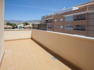 Habitatges en venda amb ascensor a España