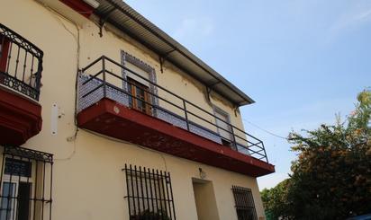 Apartamentos en venta en Cártama
