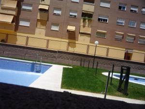 Piso en Venta en Málaga Capital - Residencial Jardín Botánico / Residencial Jardín Botánico
