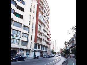 Pisos de compra en Cádiz Provincia