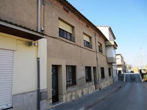 Piso en Venta en Castellet / Sant Vicenç de Castellet