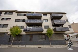Piso en Alquiler en Travesia Esglesia / Sant Andreu de Llavaneres