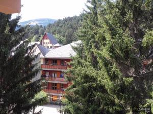 Dúplex en Alquiler en La Molina - Cerdanya (Girona) - Alp / Alp