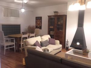 Apartamento en Alquiler en Cerdanya Francesa - Err / Err