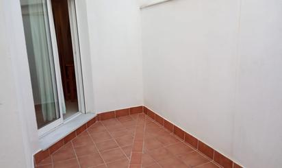 Pisos de alquiler baratos en Guillena