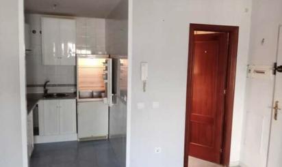 Apartamento de alquiler en Castilleja de la Cuesta
