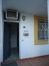 Venta Vivienda Apartamento valencina, zona de - valencina de la concepción