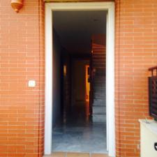 Piso en Alquiler en Bormujos - Centro / Zona Universitaria