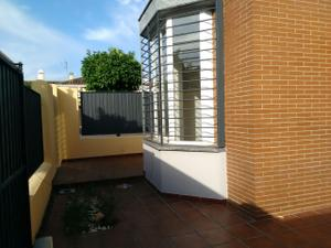 Alquiler Vivienda Casa adosada castilleja, zona de - castilleja de la cuesta