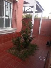 Casa adosada en Alquiler en Bormujos - Centro / Centro