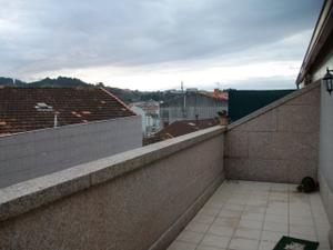 Apartamento en Alquiler en Pitanxo / Marín
