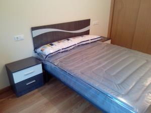 Apartamento en Alquiler en Pontevedra Capital - Zona Lerez / O Burgo - Campus Universitario