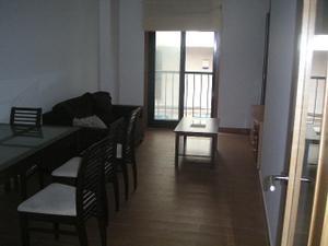 Apartamento en Alquiler en Pontevedra Capital - Zona Ayuntamiento / Centro - Echegaray