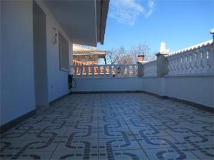 Venta Vivienda Casa-Chalet marquet paradis, 215