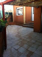 Alquiler Vivienda Casa-Chalet capital y alrededores de pontevedra - pontevedra