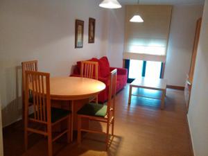 Apartamento en Alquiler en Herreros /  Pontevedra Capital