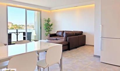 Wohnimmobilien und Häuser zum verkauf in Mallorca