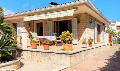 Viviendas y casas en venta en Illes Balears Provincia
