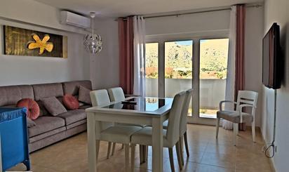 Viviendas en venta en Mallorca