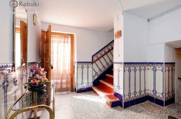 Casa o chalet en venta en Valle del Zalabí