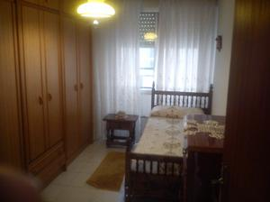 Venta Vivienda Apartamento logroño - distrito 5