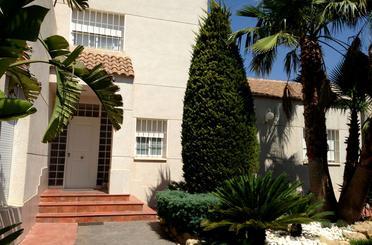 Casa o chalet en venta en La Huerta