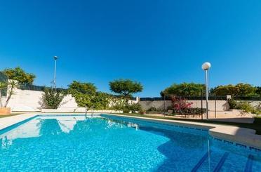 Casa o chalet en venta en Almajada - Ravel