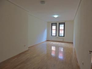 Flats to rent at Palencia Capital
