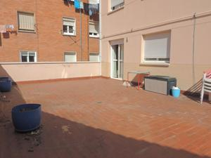 Pisos de alquiler en Palencia Capital