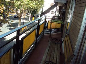 Piso en Venta en Arganda del Rey - Centro / Centro